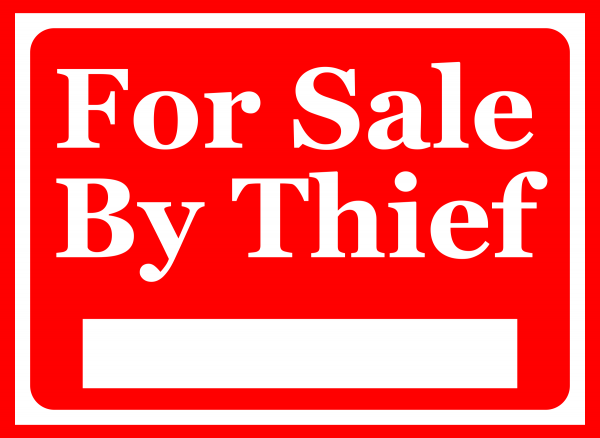 for-sale-by-thief-600x438