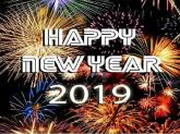 1546158937-happy_new_year_2019