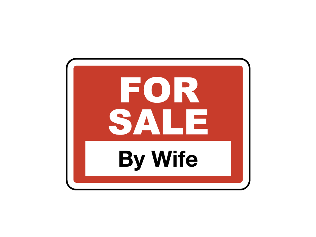 for sale by wife.001